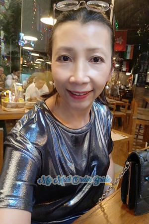 192585 - Napapuch Age: 49 - Thailand